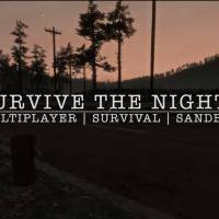 Survive the nights 2