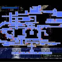 castlevania-symphony-of-the-night-map