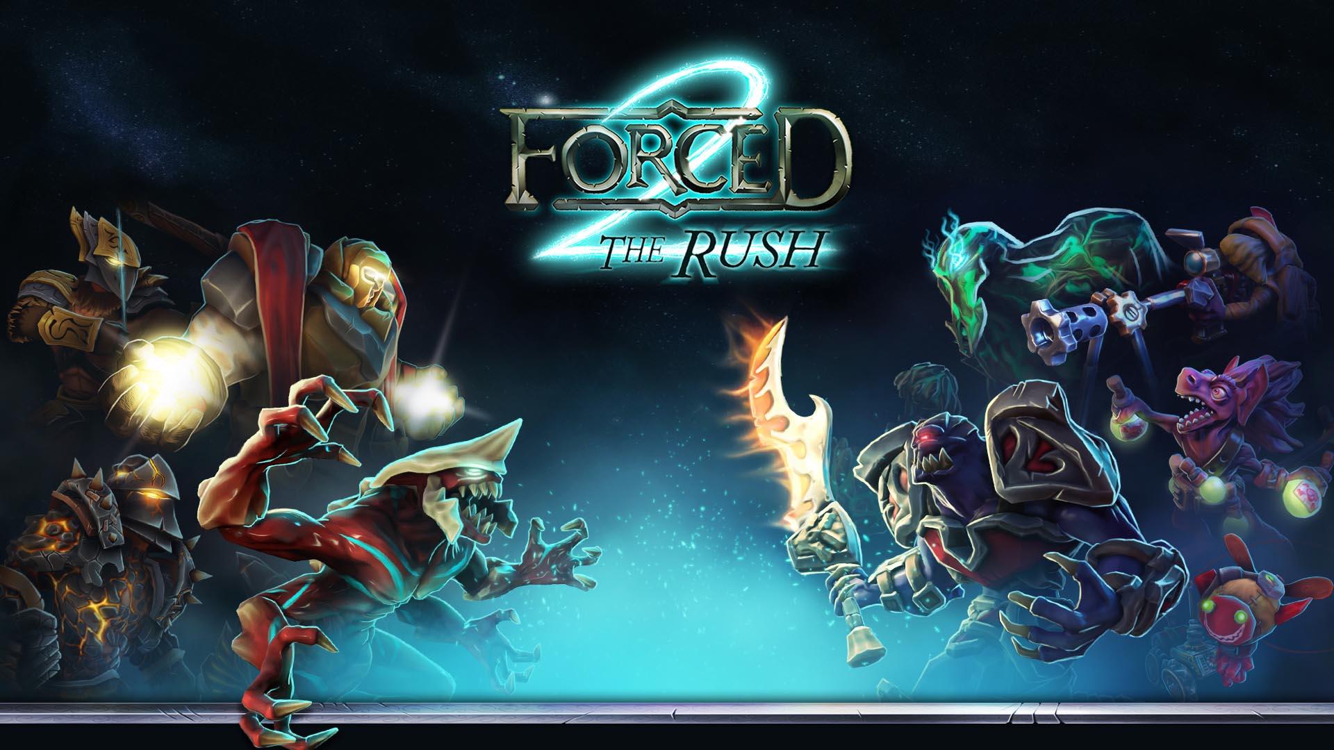 forced2-Screenshot5