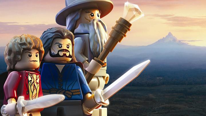 lego_the_hobbit_game_wallpaper