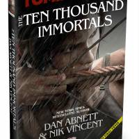 ten-thousand-immortals-cover