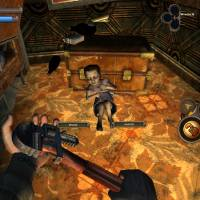 Bioshock-for-ios-Rescue_or_Harvest