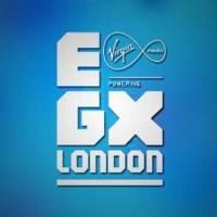 EGX-Expo