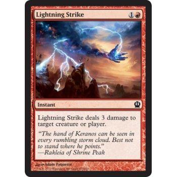 LightningStrikeM15