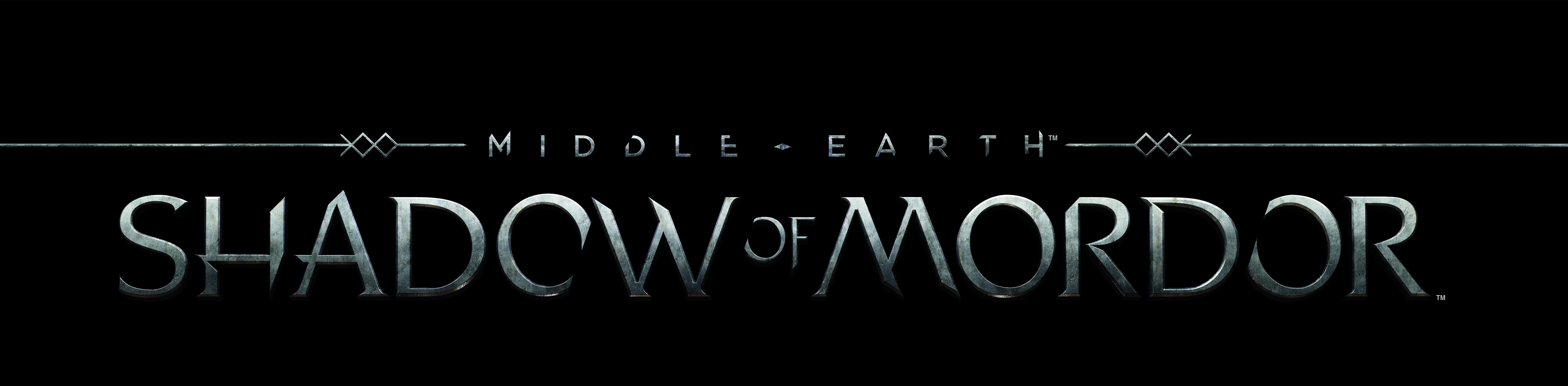 shadow of mordor-logo_english_fin2_horzsmall