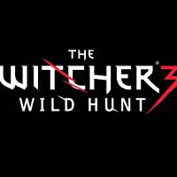 the-witcher-3-logo-wallpaper