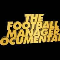 Football_manager_Logo_1410515156