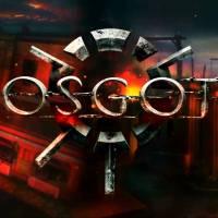 Nosgoth-3