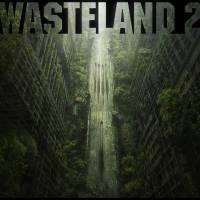 Wasteland 2 Splash New
