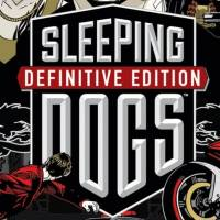 sleeping-dogs-definite-edition-limited-edition-nat-games-logo