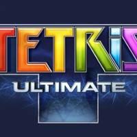 430003-tetris-ultimate