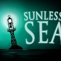 Sunless Sea Splash