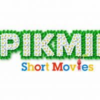 Pikmin Short Movies