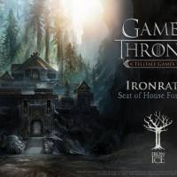 got ironrath