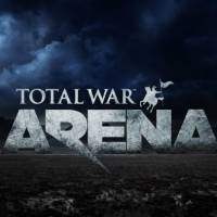 700px-Total_War_ARENA_Image