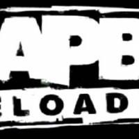 APB_Reloaded_Logo