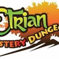 Etrian-Mystery-Dungeon