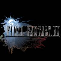 Final-Fantasy-XV