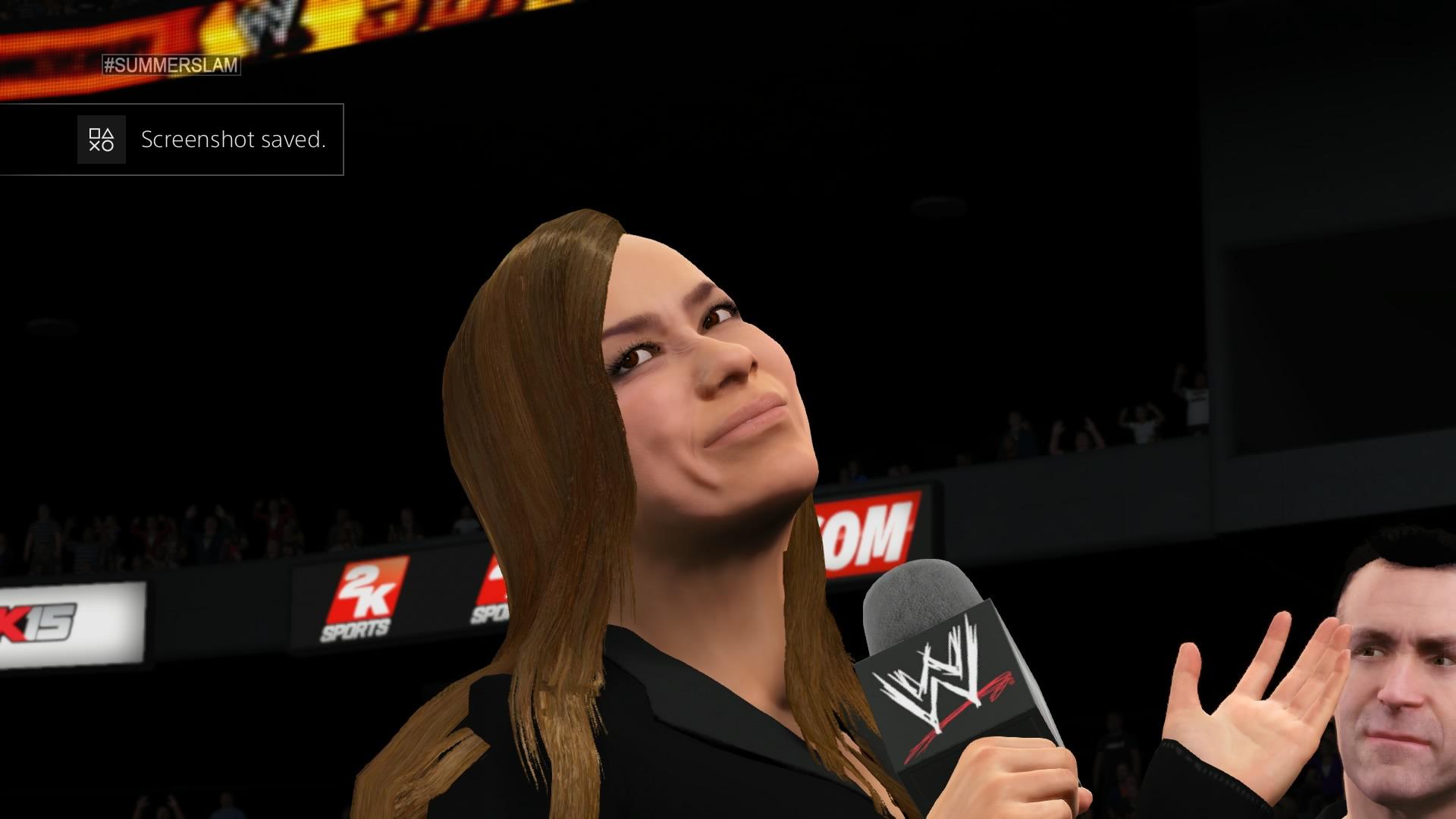 WWE 2K15_AJTerrible