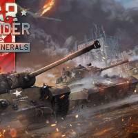 WarThunder_Steel_Generals