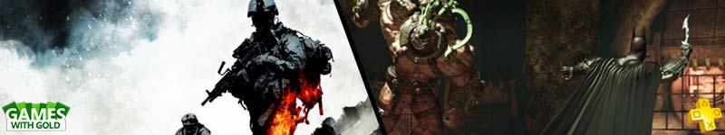 battlefield-vs-batman-arkham-asylum
