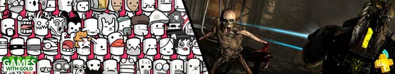blockbuster-theatre-vs-dead-space-3