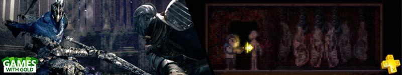 dark-souls-vs-lone-survivor