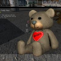 dayz-0-52-brown-teddy-bear-confirmed1