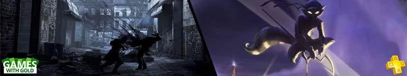 deadlight-vs-slycopper