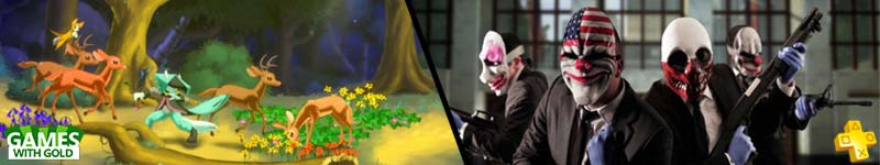 dust-vs-payday2