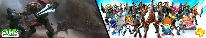 halo-reach-vs-ps-battle-royale