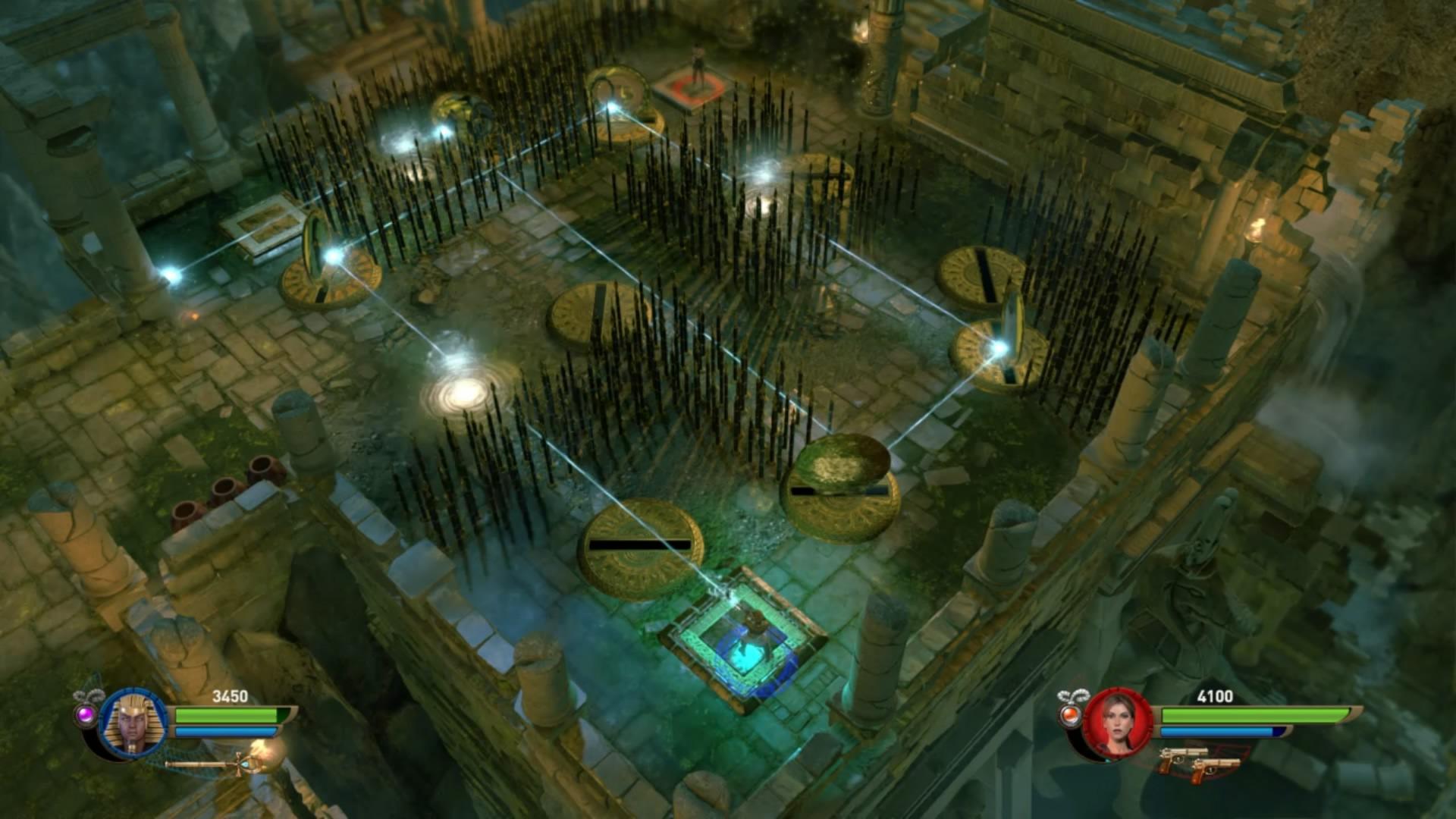 lara-croft-temple-osiris-puzzle