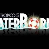 tropico_waterborne