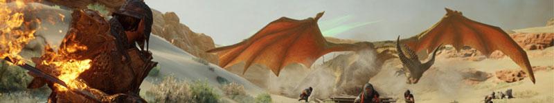 Dragon-Age-800
