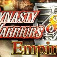 Dynasty-Warriors-8-Empires