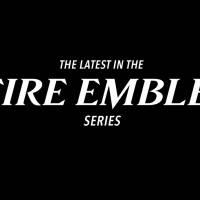 Fire Emblem New
