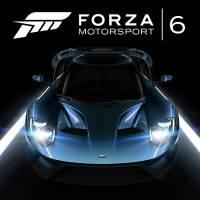 Forza6-KeyArt-Horizontal-v1-RGB-jpg