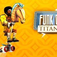 Funk-of-Titans