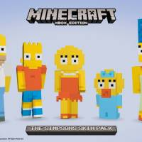 Skinpack_TheSimpsons_01_V4_B