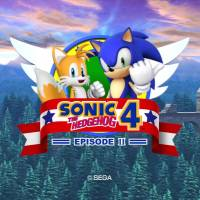 Sonic4ep2-title