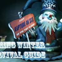 gaming-winter-survival-guide