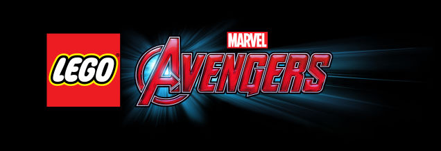 The Marvel Avengers title joins the Jurassic World game as a massive announcement for Warner Bros and LEGO