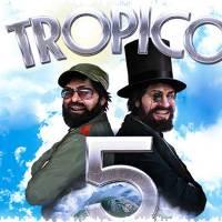 logo-tropico-5