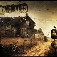 miscreated-pc-game-download-full-version-online-working-2015