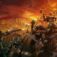 sega-creative-assembly-warhammer-deal (1)