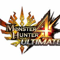 Monster-Hunter-4-Ultimate-logo