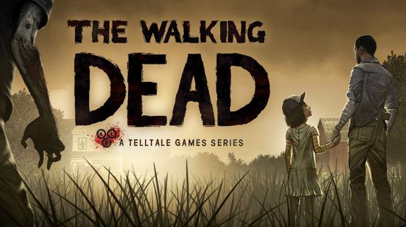 The Walking Dead is Telltale's most popular series.