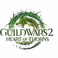 guild-wars-2-heart-of-thorns-logo-white