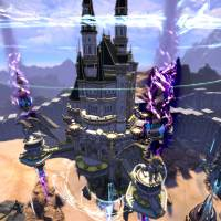tera_screenshot-fate-of-arun