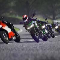 Ride-Main-image